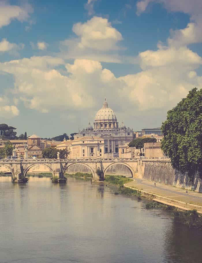 visita-roma